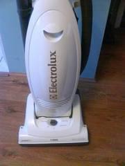 Electrolux Powerlite 1700 Z2250 Vacuum Cleaner