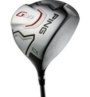 cheap Ping G20 Driver sale at golf clubs store uk