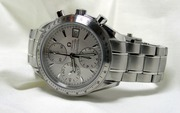 Omega Speedmaster Automatic Chronometer