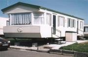 HOLIDAY HOME TO RENT in BLACKPOOL
