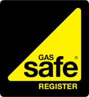 Cheapest Landlords gas safety check from £25 ANY PRICE BEATEN gas safe