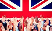 British Naturalisation Application Online