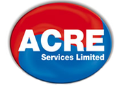 Domestic & Commercial Air Conditioning Services in Essex