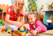Importance of Early Learning Childcare Courses| Know at Life Training