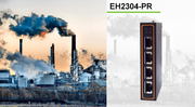 Industrial IOT solutions