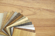 Patterned and Wood effect Vinyl Flooring | Vinyl Floor Fitter in Essex
