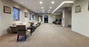 Commercial Flooring Contractors Essex | Professional Carpets