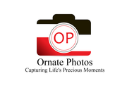 Ornate Photos Studio | Best Portrait & Wedding Photographer in Essex